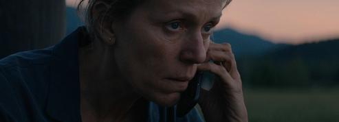 Ce qu'il faut savoir sur Frances McDormand, l'héroïne de 3Billboards