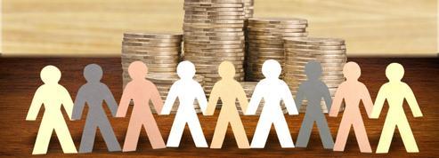 La finance participative approche le milliard d'euros collecté