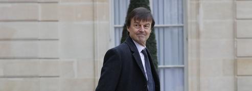 Notre-Dame-des-Landes : «Ce n'est la victoire de personne», réagit Hulot