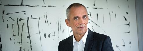 Changement de présidence précipité à la tête du CNRS