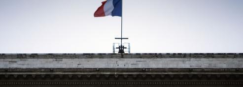 Jusqu'où ira l'influence du capitalisme anglo-saxon sur le modèle français ?