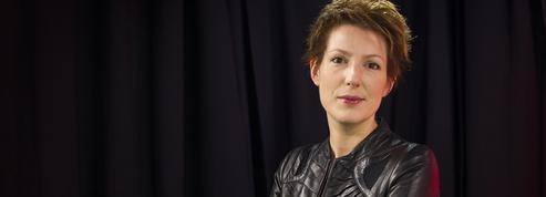 Natacha Polony : «La démographie, cette science muette»