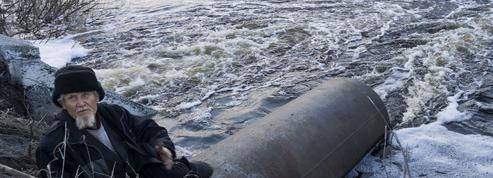 Nuage radioactif au ruthénium : enquête internationale attendue en Russie fin janvier