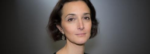 Barbara Lefebvre: «Priver les élèves des grands textes de la littérature, c'est les priver de leur identité»