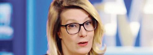 Des débuts poussifs pour Le Média, la webTV de la gauche alternative