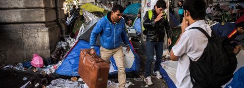 Projet de loi immigration : une fermeté en trompe-l'oeil