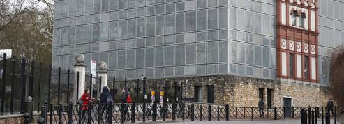 Après le Brexit, l'Île-de-France convoite les lycéens étrangers