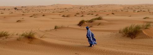 Mauritanie : trois bonnes raisons d'y aller