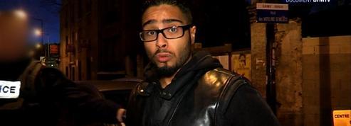 Jawad Bendaoud, le «petit caïd» surnommé «666» devenu «logeur de Daech»