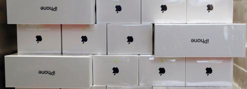 Non, Apple ne va pas arrêter la production de l'iPhone X plus tôt que prévu