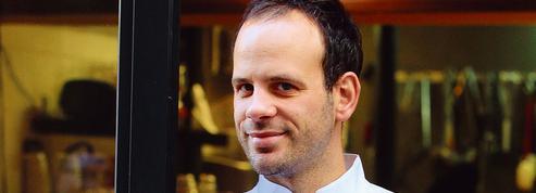Gregory Marchand: «Chez Frenchie, nous nous sommes émancipés du Michelin»