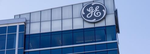 Le gendarme de la bourse américaine enquête sur les comptes de General Electric