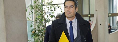 Le CSA divisé sur le sort de Mathieu Gallet