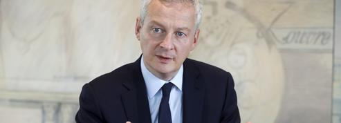 De nouvelles idées pour faire grandir les PME en France