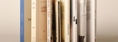 Premiers romans 2018: huit auteurs à découvrir