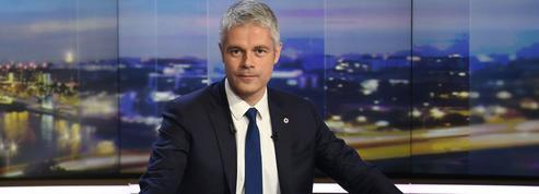 """Guillaume Tabard : «Les bénéfices espérés de """"L'Émission politique""""»"""