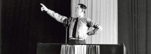 Philippe Henriot, le «Goebbels français»