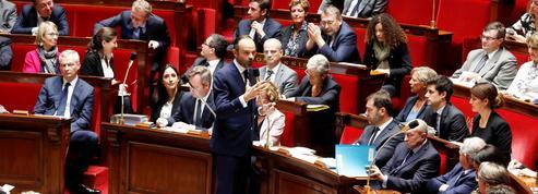Christian Saint-Étienne : «Les grandes réformes restent à faire»