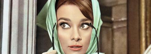 Hepburn, Méliès, Empain… nos archives de la semaine sur Instagram