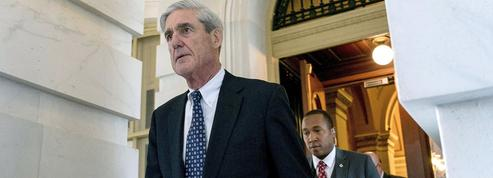Quand Donald Trump voulait limoger le procureur Robert Mueller