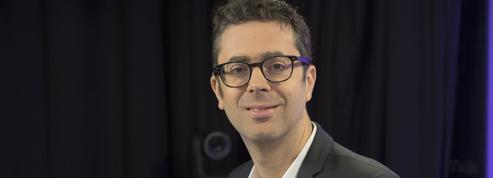 Nicolas Bouzou : «Macron mène une politique pragmatique»