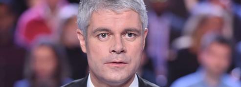 Guillaume Tabard : «Wauquiez et l'effet espéré d'une émission réussie»