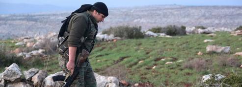 Syrie: vers une reconnaissance internationale des zones kurdes?