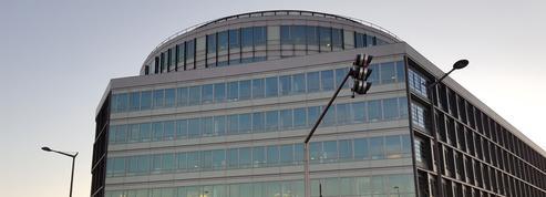 Infopro Digital s'étend vers l'Allemagne