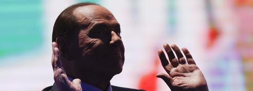 Le «Rubygate» rattrape une nouvelle fois Silvio Berlusconi