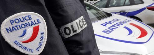 Un adolescent se rend et revendique les attaques au marteau en Bourgogne