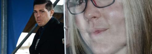 Le mari d'Alexia Daval avoue avoir tué son épouse