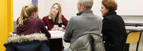 Parents-enseignants : comment pacifier leurs relations