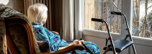 Ehpad : pourquoi le personnel des maisons de retraite se met en grève