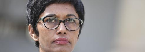 PS : l'ex-ministre Ericka Bareigts soutient Olivier Faure