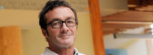 Fin des recherches du patron de Quiksilver, Pierre Agnès, disparu en mer