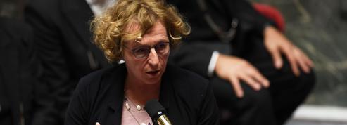 Apprentissage: Muriel Pénicaud présentera ses conclusions mi-février