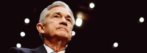 Le nouveau président de la Fed devra savoir convaincre