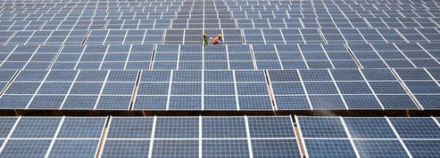 Bruxelles veut doper la finance verte
