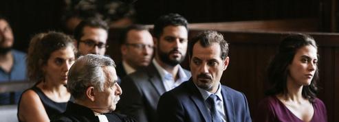 L'insulte: d'une anecdote triviale à un procès retentissant entre un Palestinien et un Libanais