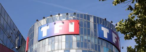 TF1 demande à Orange de ne plus diffuser ses chaînes