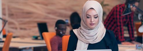 Religion : «Le taux de conflits entre salariés et managers augmente régulièrement»