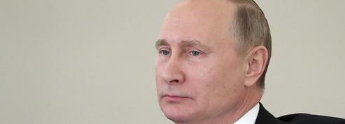 Après deux ans de récession, la Russie retrouve la croissance