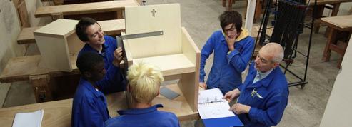 Apprentissage: les partenaires sociaux avancent lentement
