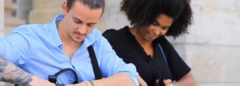 Un concours doté de 15.000 euros pour lancer les jeunes entrepreneurs
