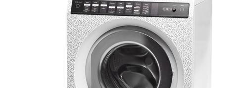 L'Increvable, la machine à laver à réparer soi-même