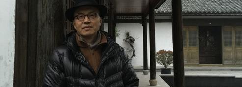 Qigang Chen, l'empereur de la Chine musicale contemporaine