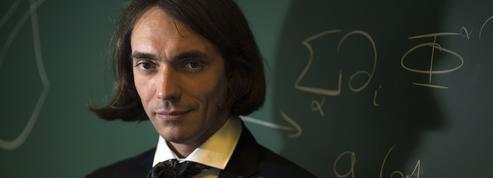 Rapport Villani: vers une réforme du cursus des instituteurs?