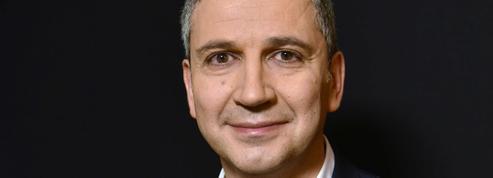 Christophe Najdovski : «Nous ne voulons pas de bicyclettes jetables»