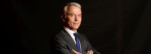 Patrick Martin: «On doit coller aux besoins des entreprises»