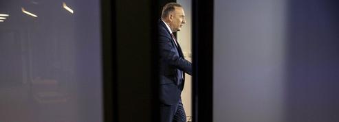 Medef: la bataille pour la présidence commence